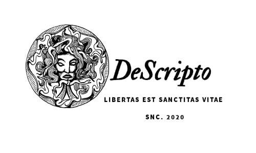 De Scripto