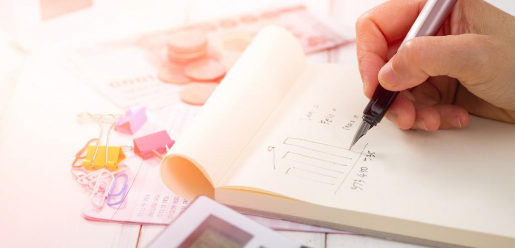 Fiscalitatea, între mijloc de colectare venituri și instrument de politică economică