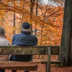Pensiile, drept sau rentă