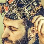 Tehnici de manipulare