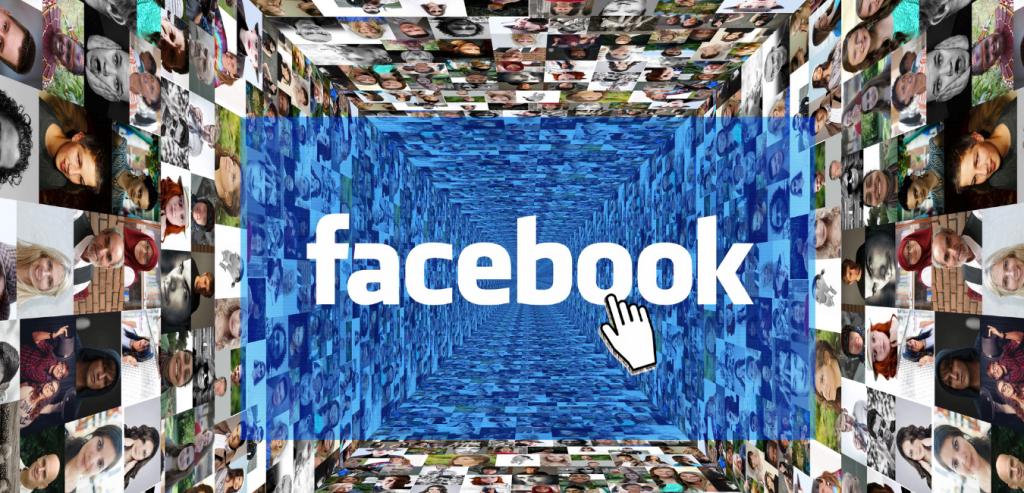 Facebook și tulburările de personalitate